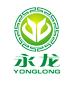 南京永龙制药设备有限公司