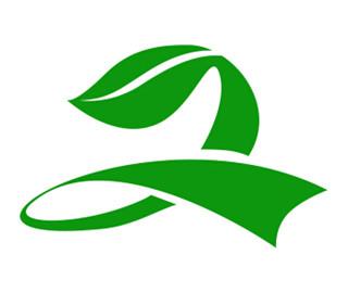 西安正东生物科技有限公司