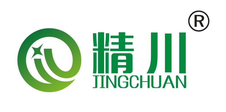 厦门精川自动化科技有限公司