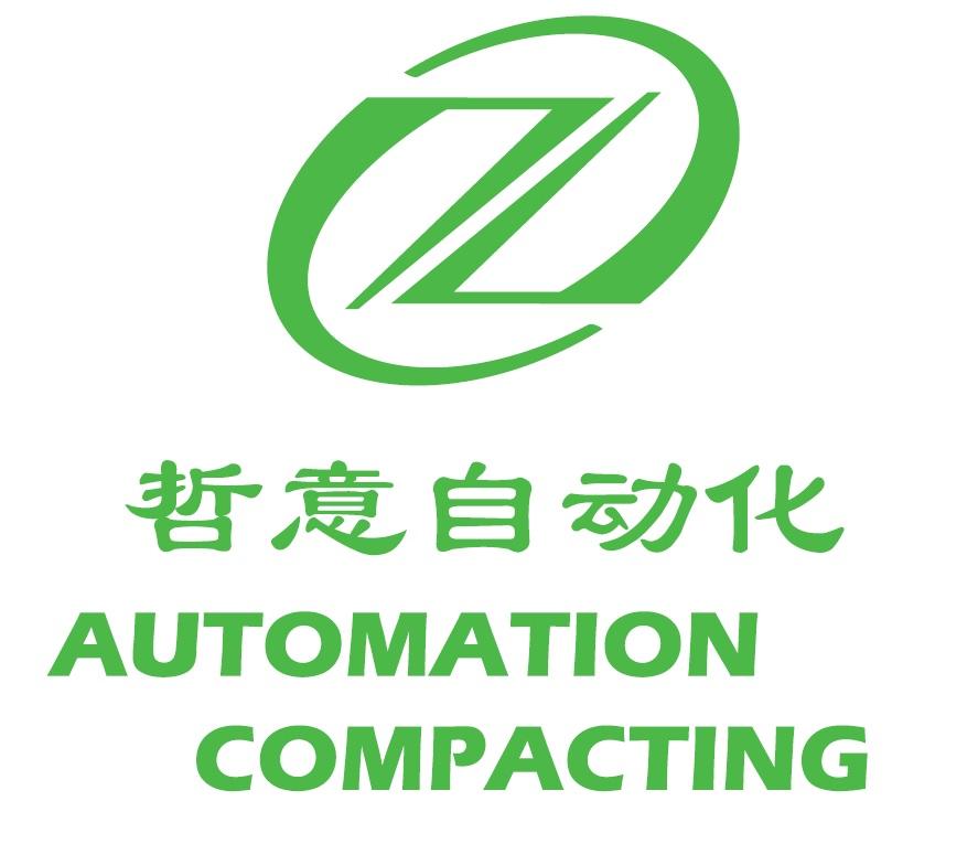 上海哲意自動化工程有限公司