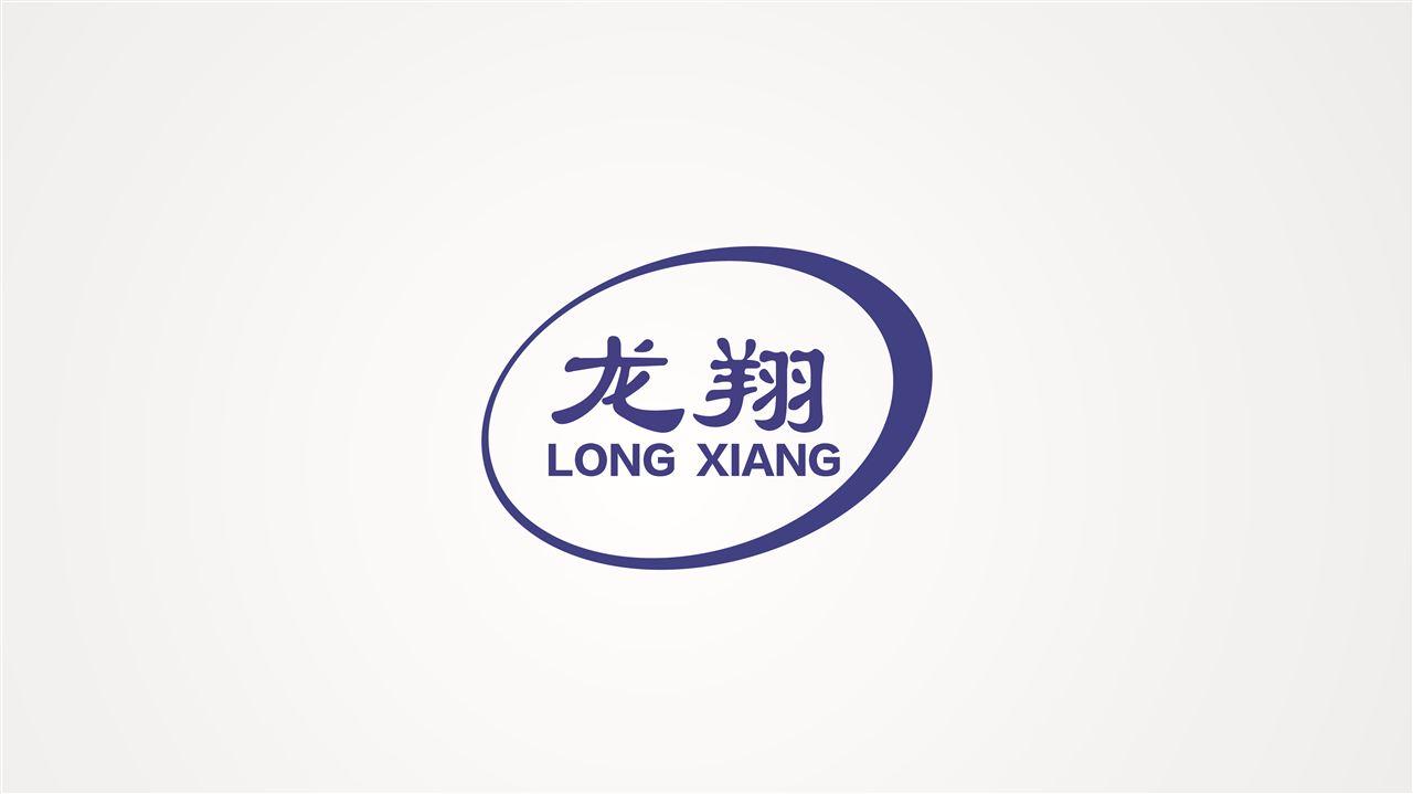 郑州龙翔仪器有限公司