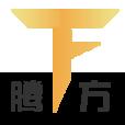 上海腾方仪器设备有限公司