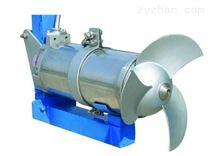 进口潜水搅拌机 德国巴赫进口潜水搅拌机