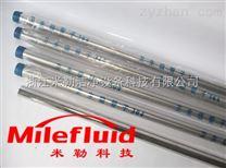 不锈钢卫生管规格 洁净区配件