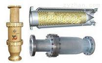 氧气过滤器,OF氧气过滤器,上海品牌 -上海雄工阀门有限公司