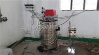 制铝厂等高温蒸汽催化模具清洗50公斤燃气蒸汽锅炉