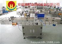 全自动分页贴标机 专用于包装盒袋类贴标机 专业的生产技术