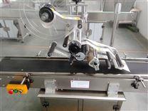 全自动平面贴标机 专业标签机厂家