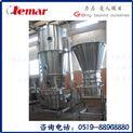 GFG高效沸腾干燥机——常州力马干燥设备专业生产