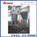 GFG高效沸騰干燥機——常州力馬干燥設備專業生產