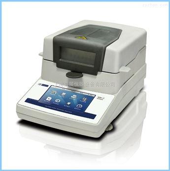 卡尔费休水分测定仪,水分测定仪价格