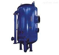 壓力式過濾器行業標準