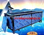 大型大功率(工業)超聲波清洗機的原理