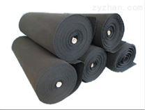 喷漆房尾气排放系统活性炭过滤棉