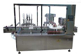 SG自动灌装机