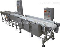 五级分选机(YAW-150/220/300),五级选别机,五级分选秤,五级选别秤