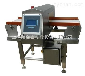 畅销型医用材料专用金属检测仪