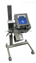 廠家熱銷藥片金屬檢測機YDP(Non-Fe0.4mm, SUS0.5mm),藥檢