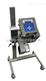 常用型高精度片剂类金属检测机-||