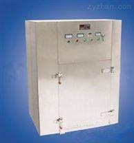 多功能臭氧灭菌柜系列-低温烘干
