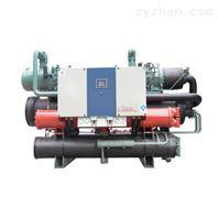热回收水源热泵机组价格
