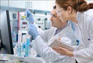 药物分析 药物申报 药物制剂研发和清洁验证 cmc申报