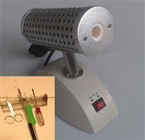 紅外線消毒滅菌器(接種,組培專用)