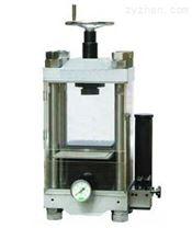 769YP-150F手动粉末压片机