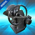 TDP铁质单冲压片机