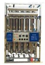 二手蒸馏水机