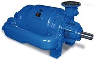 TC系列双级液环泵直销价格