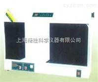 YB-2针剂澄明度检测仪,澄明度检测仪