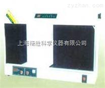 YB-2針劑澄明度檢測儀,澄明度檢測儀