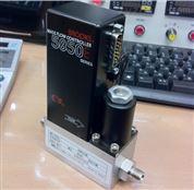 美国布鲁克斯BROOKS 5850E气体质量流量控制器流量计