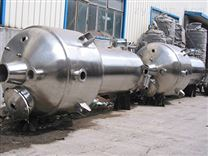 DTQ系列直筒式多功能提取罐