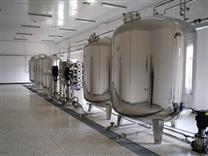 工業水處理設備價格