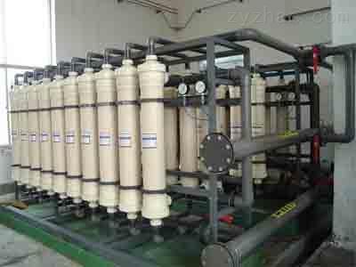 巢湖大桶矿泉水灌装设备厂家