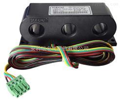 安科瑞AKH-0.66Z-15 100A/20mA三相电流互感器