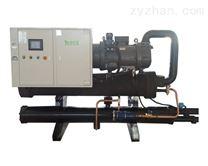 【廠家銷售品質優異服務保證】90P水冷螺桿式冷水機