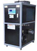 江苏反应釜冷水机|江苏低温型冷水机