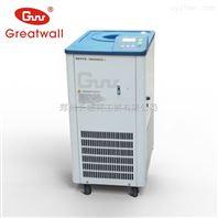 低温冷却循环泵DLSB-5/20