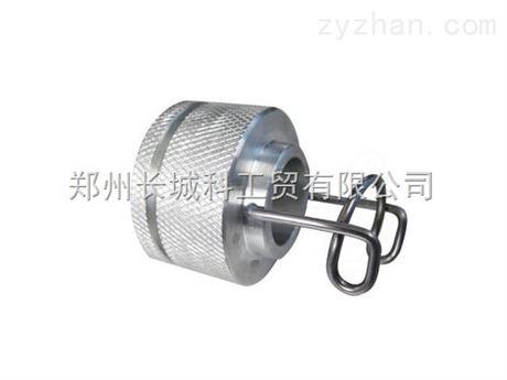 郑州长城旋转蒸发仪R-1001-VN小型2L