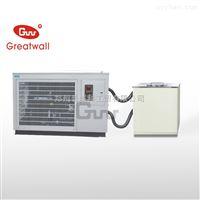 低温冷却液循环泵厂家,低温循环泵