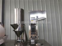 供应CGN-280D半自动胶囊填充机