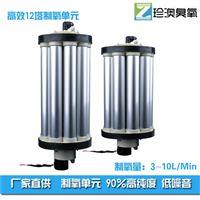 氧气机吸氧机 制氧机配件 12塔高效制氧单元