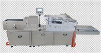 高清印字機價格