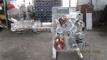 DPT130A型微型铝塑泡罩包装机
