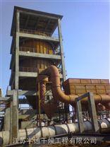 YPG-300年产1500吨PVP高压喷雾干燥机