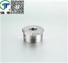 202/304-厂销 不锈钢螺纹管件 补芯 丝扣管件  阀门  闸阀