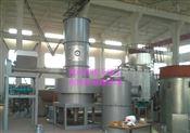 干燥速度快、价格低的常州丰能干燥新型闪蒸干燥机